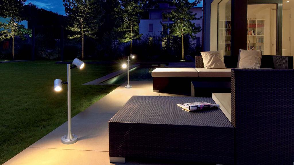 tuinontwerp, tuinverlichting, belichting, tuinarchitect, automatisatie